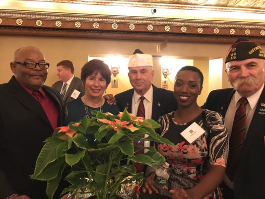 Middlesex-Chamber-Holiday-Party-veterans-.jpg