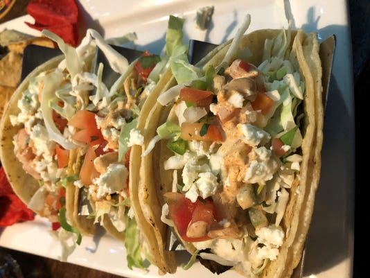 636494570261181130-bella-tacos.jpg