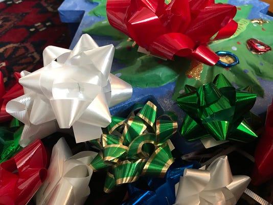 Christmas_bows