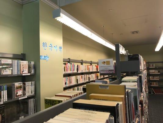 636500548871286233-Library8.JPG