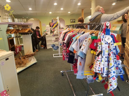 Delafield Childrens Boutique Tadpole Closing After 17 Years