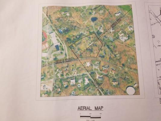 636513769131407089-AerialMap.jpg