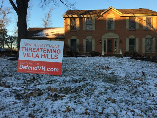 636517136267518297-defend-villa-hills-sign.jpg