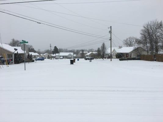 636516979039384137-snow.jpg