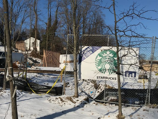 Starbucks sign in Elmsford.JPG