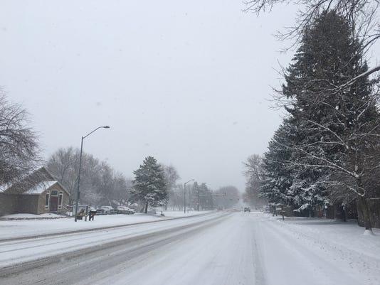 636521323973837443-Snow.jpg