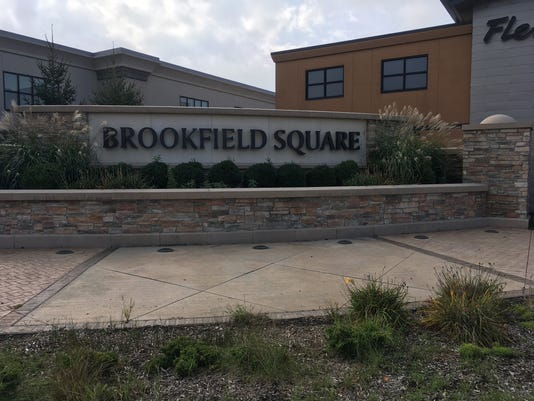 Brookfield Square