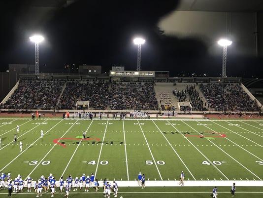Buccaneer Stadium.JPG