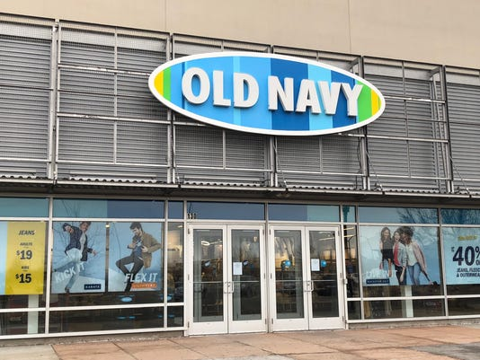 636529970989745326-Old-Navy-1.jpeg