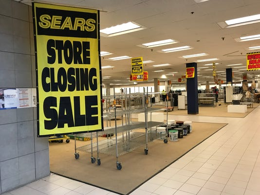 636531666153403901-Sears-Close-Two.jpg