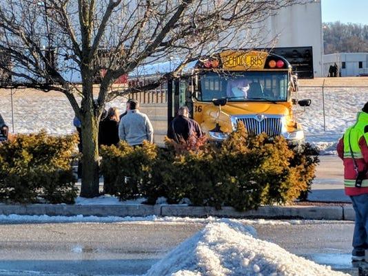 school-bus-crash-paul.jpg