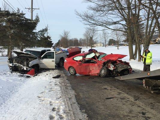 ashland-county-crash