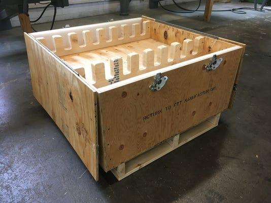 MarshallBoxes-shortbox-IMG-2449.jpg
