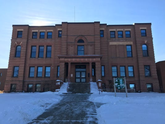 Cass County Courthouse.jpg