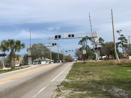 Gifford Intersection