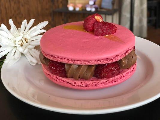Boulangerie-Large-Raspberry-Chocolate-Macaron.jpg