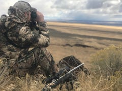 Three reasons why I love Oregon's new fishing and hunting license system