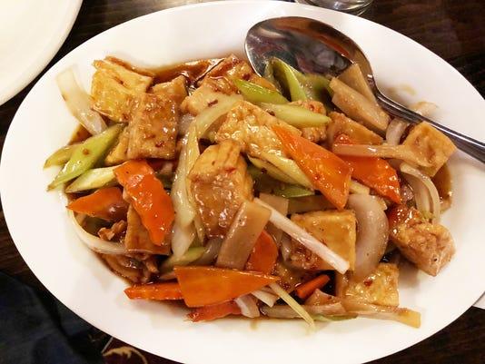 636547503123812430-15.-Stir-Fried-Tofu.jpg