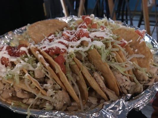 636547151528934008-fried-tacos.JPG