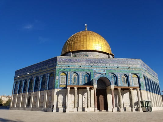 636549078096549604-DOME.The-Dome-of-the-Rock-in-Jerusalem.jpg