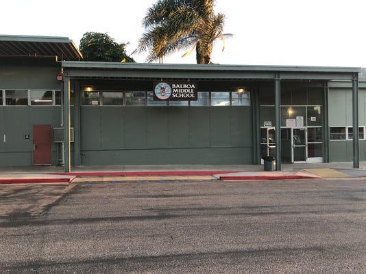 Balboa Middle School.JPG