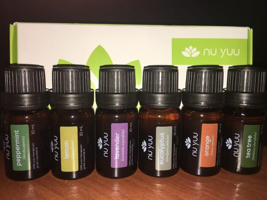 Essential oils may be used topically, aromatically and, in come cases, internally. Essential oils can be used to relieve stress, treat skin conditions, make household cleaners and more.