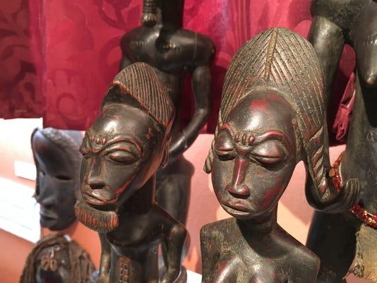 636554777753703099-African-Art-5.JPG