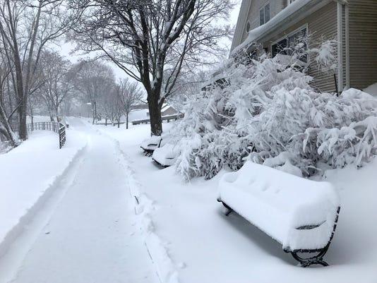 636555924298894730-March-snow-10.jpg