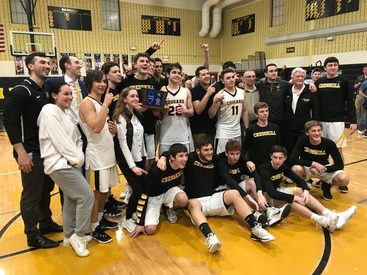 Cresskill boys basketball 2018-IMG-4494.jpg