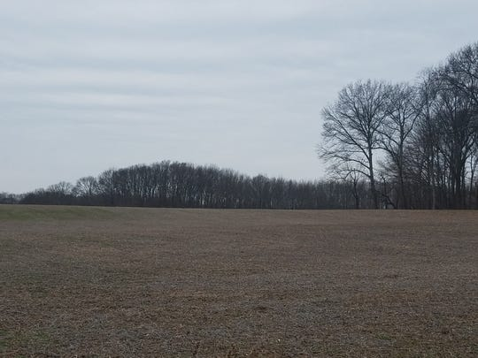 The Monroe Township Council plans to add another parcel to its growing inventory of preserved farmland, approving the cost-share funding at its March 5 meeting for the acquisition of a 37-acre tract on the corner of Federal and Gravel Hill roads.