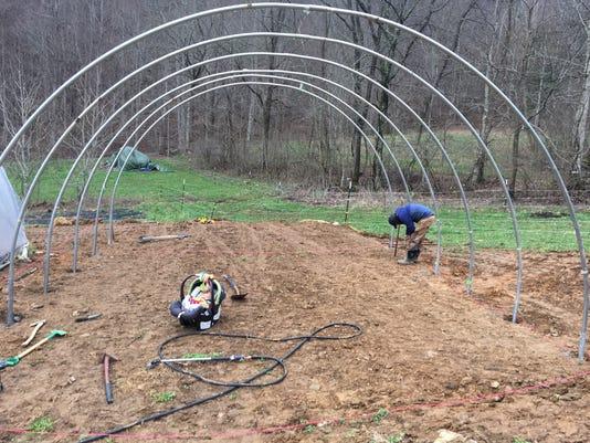 636561258453877872-farming-f.jpg