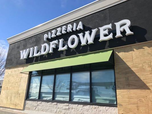 636561198814511485-wildflower2.JPG