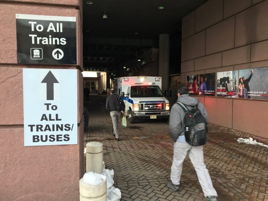 636561767601796790-NJTransitSecaucus.png