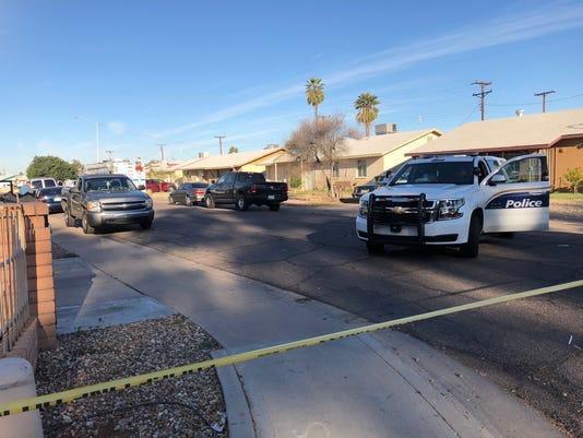 Driveway Homicide.jpeg