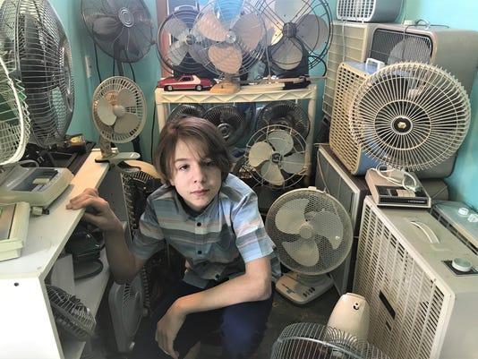 636568056009575758-reece-with-fans.JPG