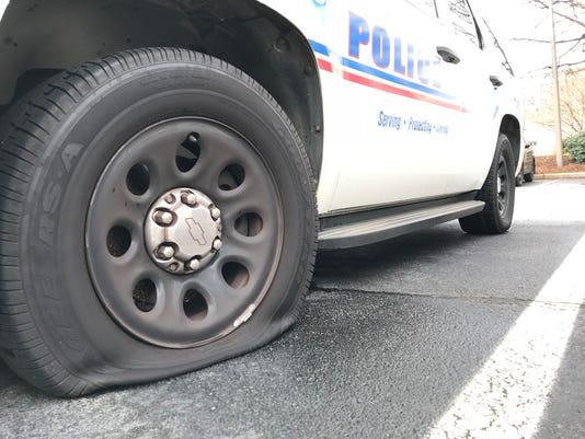 636573005878279658-tire.jpg
