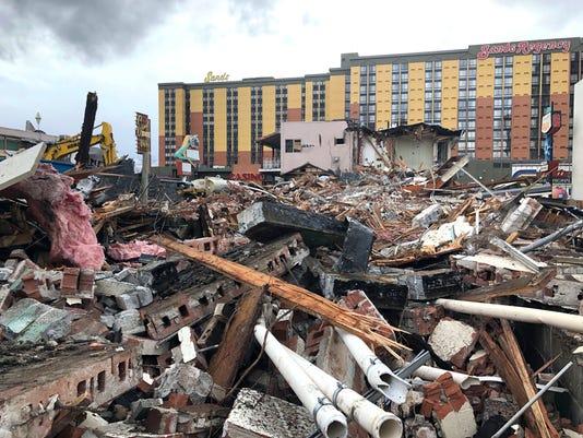 Keno Motel Demolition.jpg