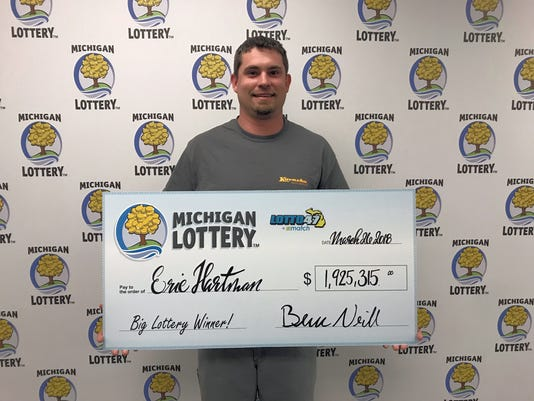 636577796131331487-03-26-18-lotto-47-03-14-18-draw-1925315-eric-hartman-livingston-county-photo.jpg