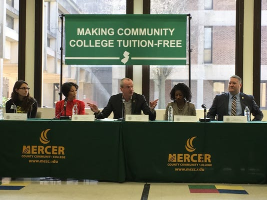 636585352288882392-Mercer-Community-College-4-5-2018.jpeg