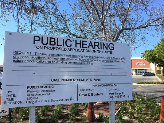 public-hearing.JPG