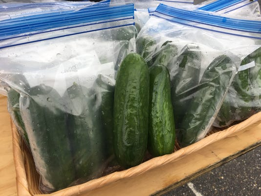 ASAP-ACM-McConnell-Farms-Cucumbers-RL.JPG