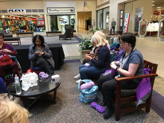 Stitch-A-Thon, April 10, 2018.jpg