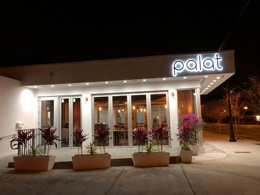 636591398656140551-Palat-Miami.jpg