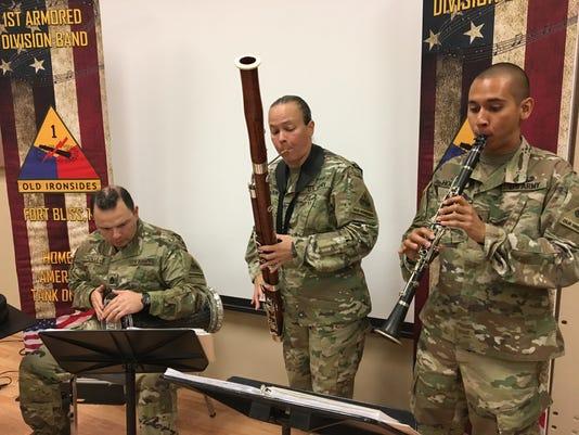 1AD-Band.JPG