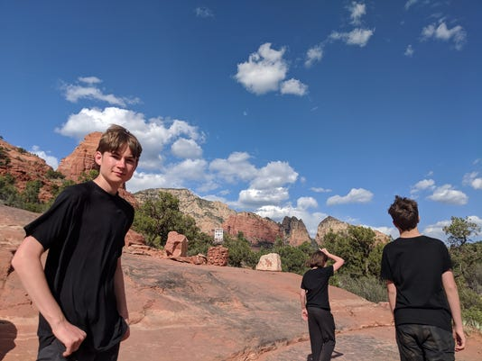 636592453962127476-sedona-hikers.jpg