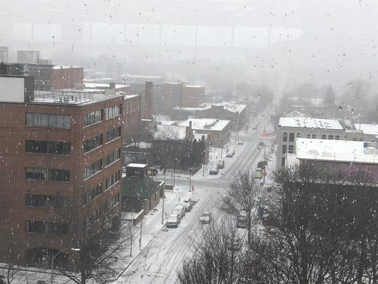 636593240379508068-4-14-snow.jpeg