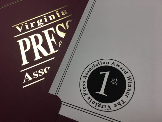 VPA certificate