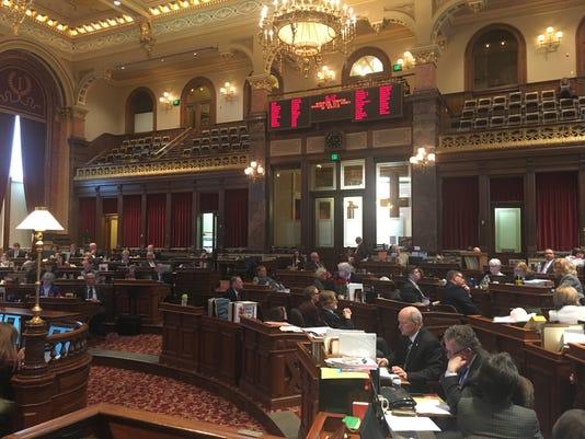 636595668338454965-Iowa-Senate-on-April-17-2018.JPG