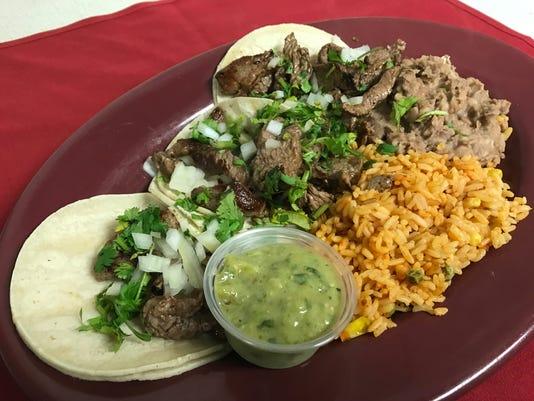 636598355401323399-Courier-News-Tacos-Sol-Mexican-Cantina-Carne-Asada-Tacos.JPG