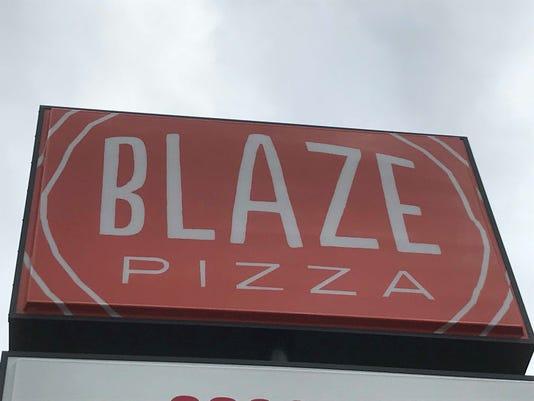 Blaze22.jpg